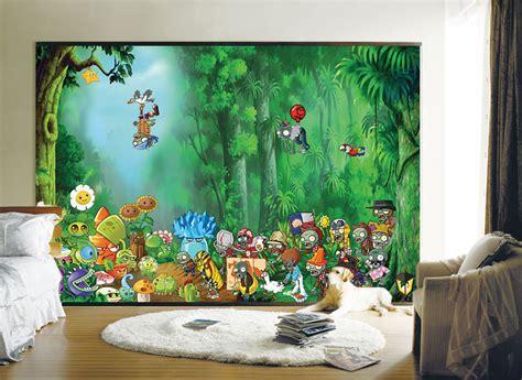 Merveilleux Tapisserie Chambre Fille Ado #2: 3D_chambre_cest%20la%20guerre.jpg
