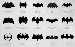 batman logo tattoos tribal clipartsgram com