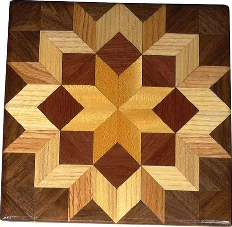 wooden cutting board patterns woodworking projects plans