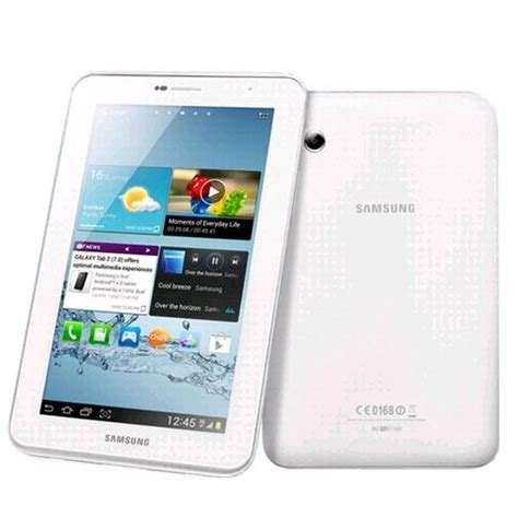 samsung galaxy tab 2 7 0 p3110 8gb shopping price in pakistan