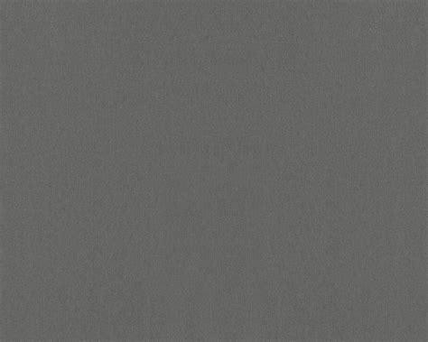 wallpaper grau wallpaper 6364 92 as vlies tapete uni einfarbig grau