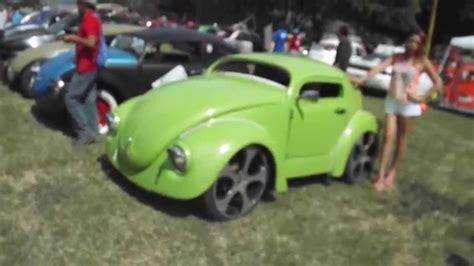 imagenes de vochos verdes vocho verde recortado youtube