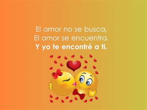 imagenes emoji con frases emoji con fraces de amor emoji con fraces de amor