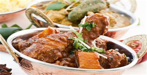 cuisine indiennes cuisine indienne