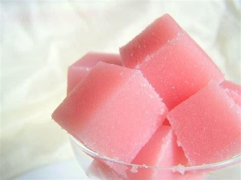 Pink Sugar pink sugar on