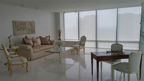 motorized roller blinds motorized roller shades in nyc living room ny city blinds