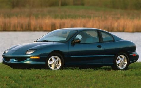 how to learn about cars 1995 pontiac sunfire interior lighting image gallery 95 pontiac sunbird