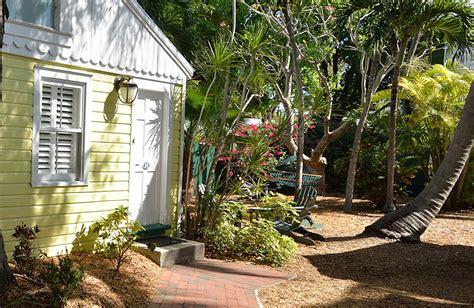 key lime cottage historic key west inns key lime inn photo gallery
