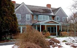 grey gardens estate