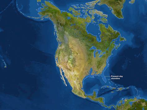 us navy global warming map nibiru planet x update june 2014 interactive map the