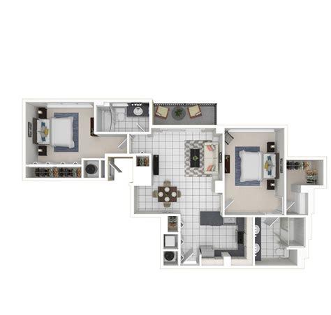 33 bay floor plans 100 33 bay floor plans sur 33 at sur new