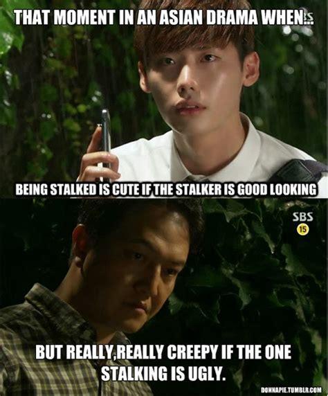 Drama Meme - korean drama quotes funny memes quotesgram