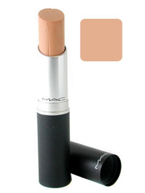 Mac Foundation Stick mac studio stick foundation spf 15 nc42 free shipping