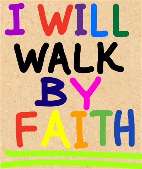 by faith 77 bible verses about faith to encourage you today news