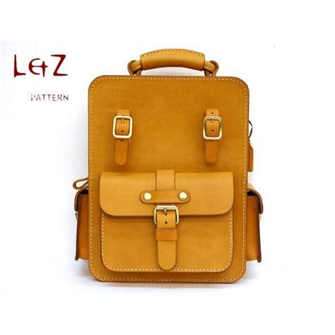 leather goods pattern bag sewing patterns shoulder bag patterns pdf bxk 29