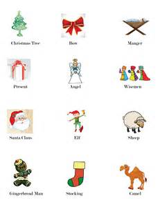 Christmas Printable Placemats For Kids Christmas » Ideas Home Design