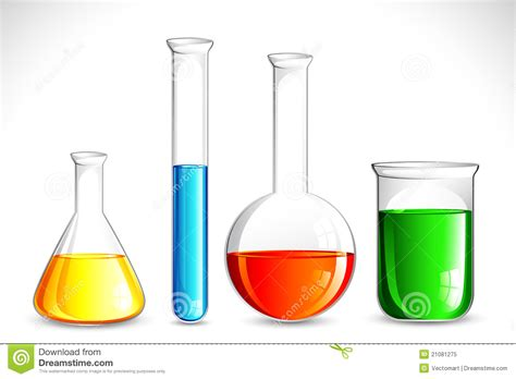 Laboratory Apparatus Clipart science tools clipart clipart suggest