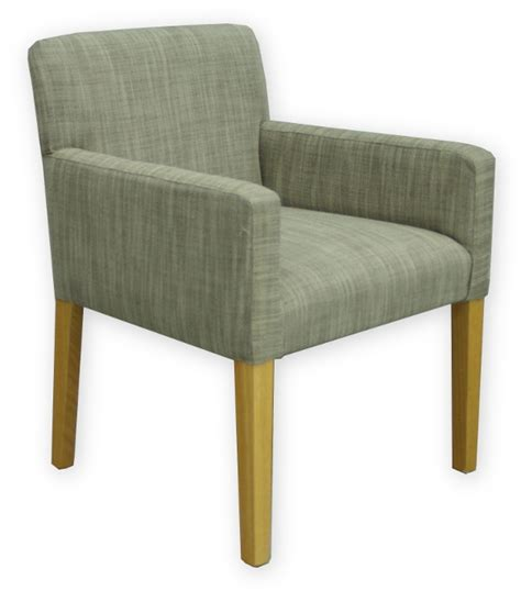 Nursing Chair Melbourne by Rylan Chair