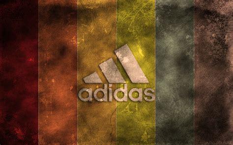 adidas room wallpaper adidas wallpapers hd 16197