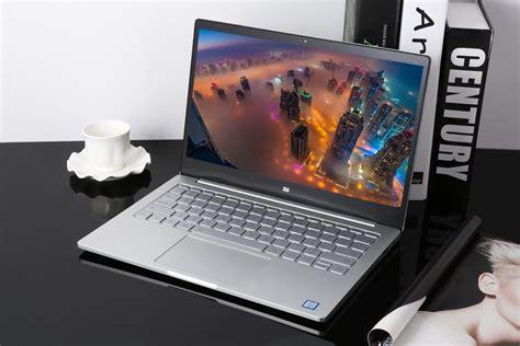 Xiaomi Macbook Air xiaomi air 13 laptop review a macbook pro replacement for