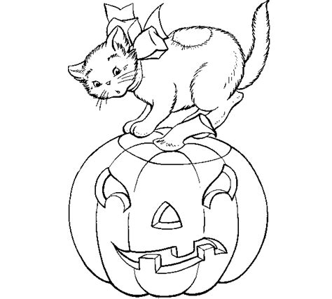 halloween coloring pages vire halloween online coloring color pictures online
