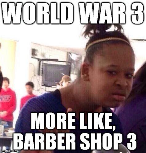 World Memes - black girl wat meme imgflip