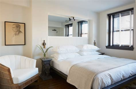 hotel boutique bedroom ideas the dean hotel super trendy boutique hotel in providence
