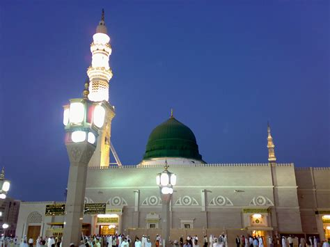 masjid gumbad design masjid nabvi photography yasir imran mirza