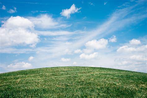 beautiful blue sky  pexels  stock