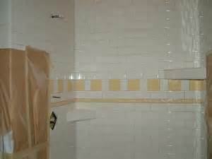white subway tile cost