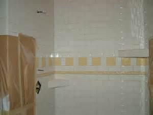 Bathroom Subway Tile Ideas Fascinating Subway Tile Bathroom Designs With Tips