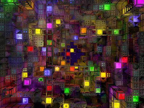 imagenes futuristas wallpaper imagenes y wallpapers fondo de pantalla tetris futurista