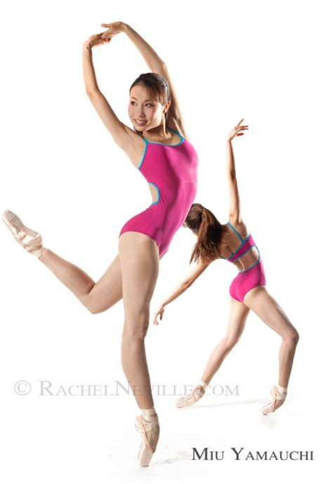 what to wear for your photoshoot body types inverse triangle shape part three personal leotards rachel neville s blog