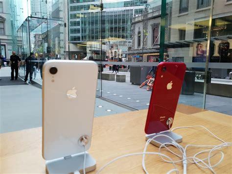 apple and qualcomm aren t talking settlement says report cnet