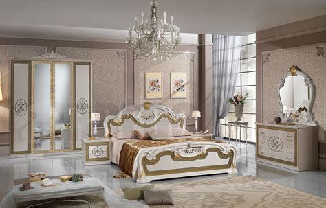 ladario classico da letto da letto matrimoniale in stile classico natalie 1