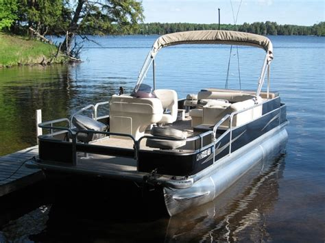 lake chlain motor boat rentals boat rentals and outboard motor rental cisco lakes chain