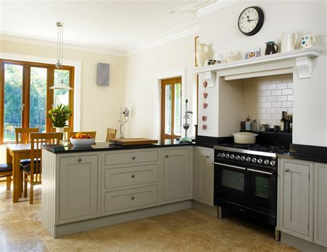edwardian kitchen ideas re modelling of edwardian house