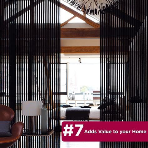 10 benefits of curtains blinds victory curtains blinds
