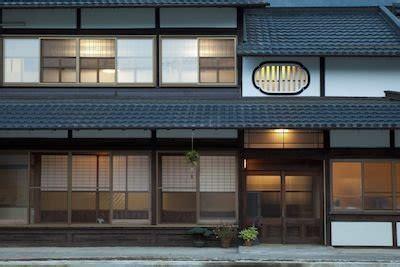 balcone chiuso a veranda chiusura di balcone o veranda regole per millesimi