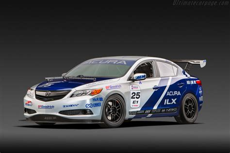 acura country of origin 2012 acura ilx endurance racer images specifications