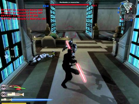 get your free star wars games why humble bundle is awesome do star wars battlefront 2 gameplay darth maul youtube