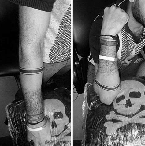 thick line tattoo thick line pictures to pin on tattooskid