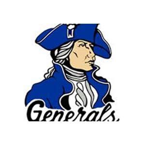 anthony wayne generals   2018 football boys   digital