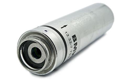 bmw 320d filter bmw fuel filter cartridge e90 e91 e92 e93 e84 f25 3 series