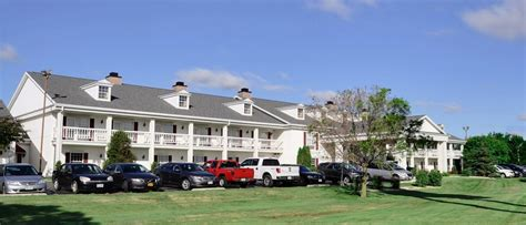 comfort inn fond du lac fond du lac wisconsin hotel welcome to our wonderful fond