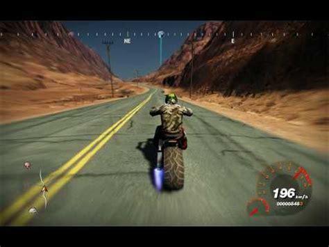 Motorrad Club Spiele by Fuel Freeride Motorrad Wheelie Stoppie