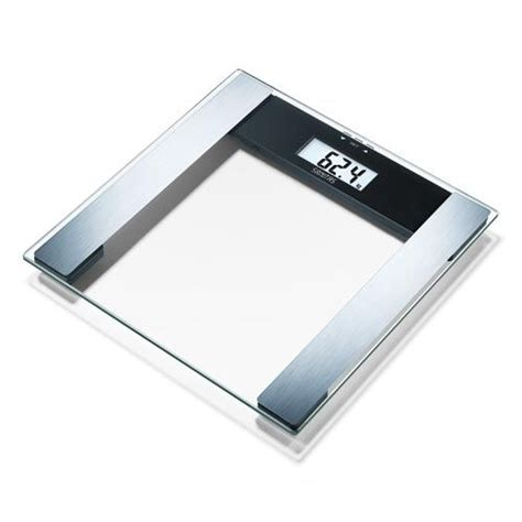food scale bed bath and beyond bed bath and beyond scales 1698