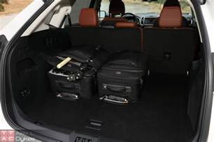 Cargo Management System 2017 Ford Edge Ford Edge 2 7 Ecoboost Reviews 2017 2018 Best Cars Reviews