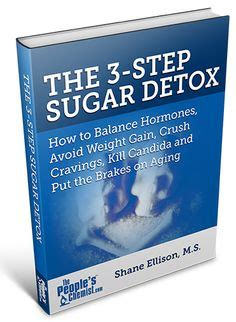 Is A Sugar Detox Similar To Keto by 1000 Images About Diabetes Cooking Books On