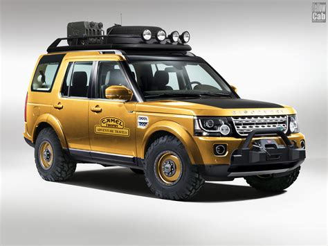 land rover camel yellow cab s profile autemo com automotive design studio
